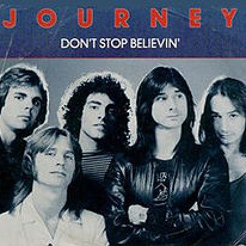dont stop believing-1.jpg