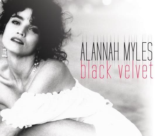 Black-velvet.jpg